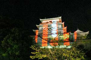 2012_10_07akimatsuri02.jpg