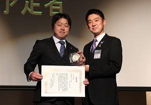 09 ベスト予定者賞(1)