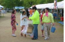 福山ばら祭/二上り イメージ2