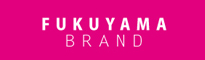 fukuyama brand