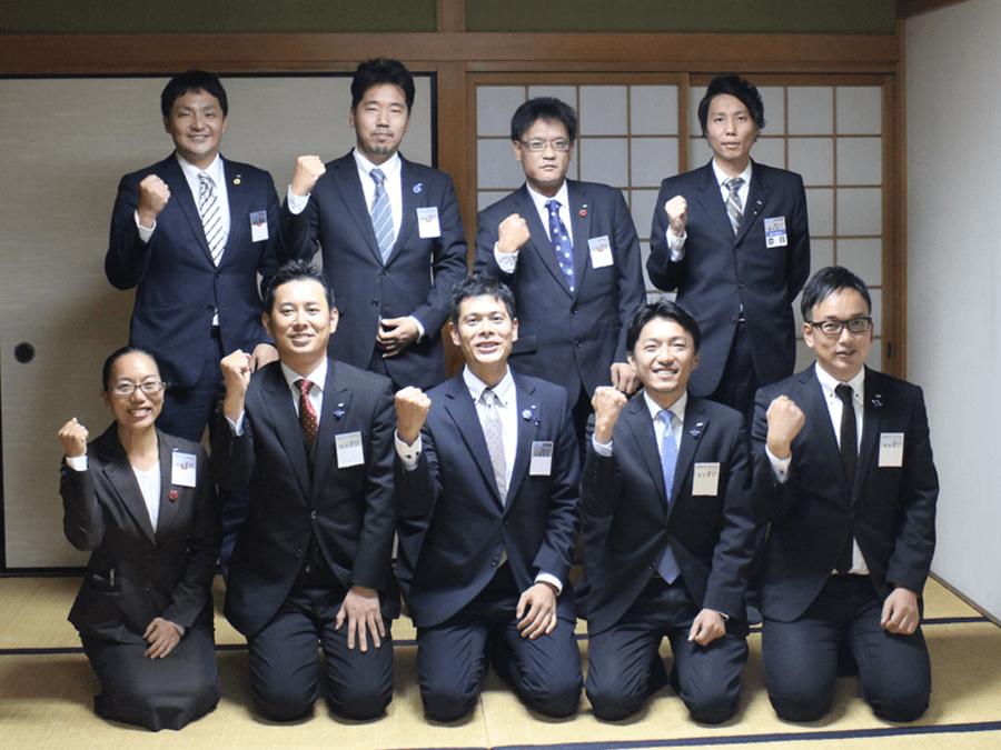 未来の福山創造委員会