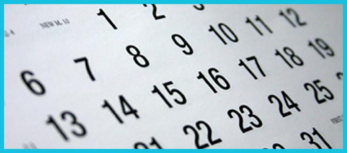 schedule_main_img