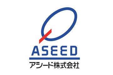 株式会社ASEED