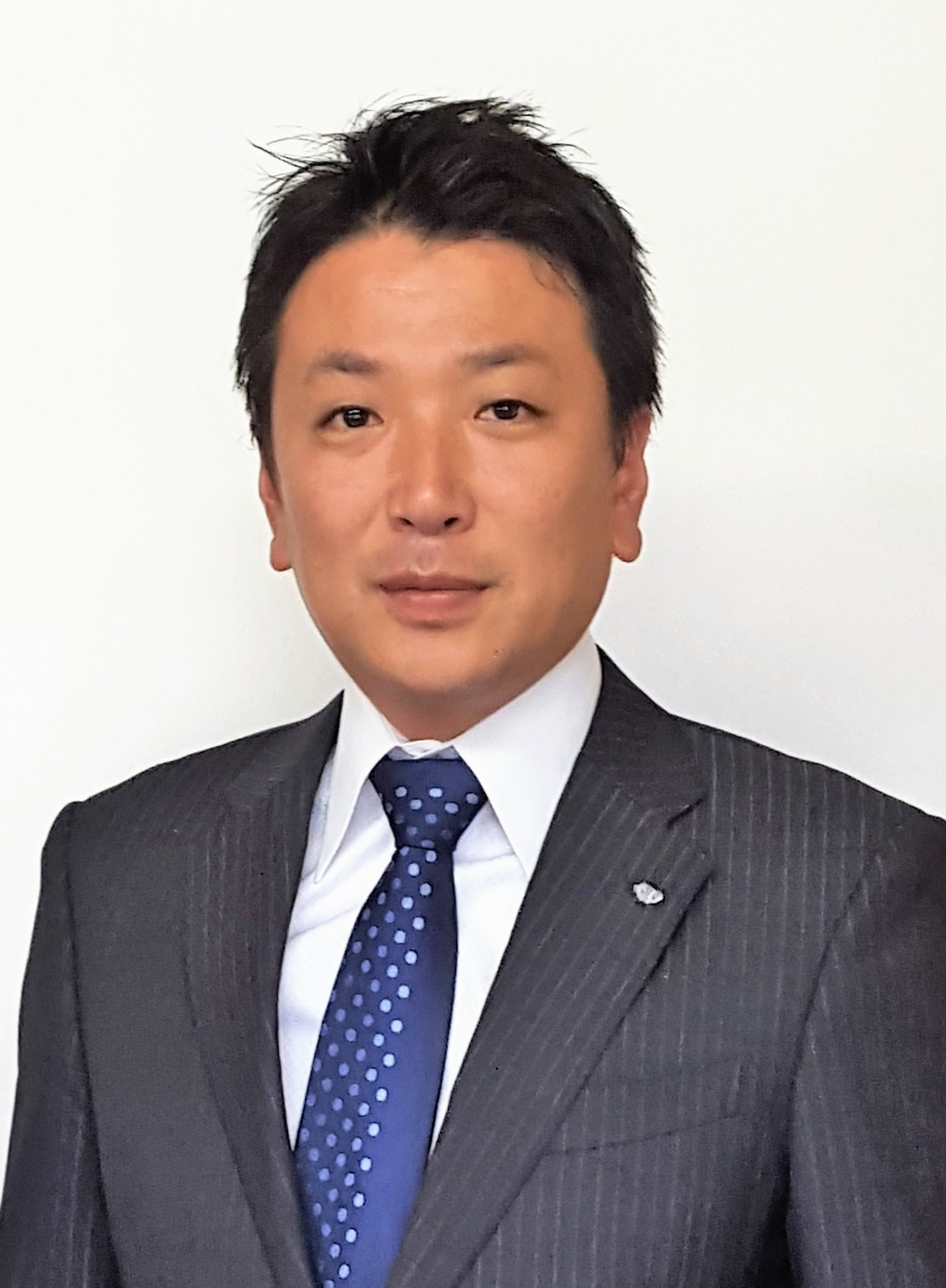 門田理事長